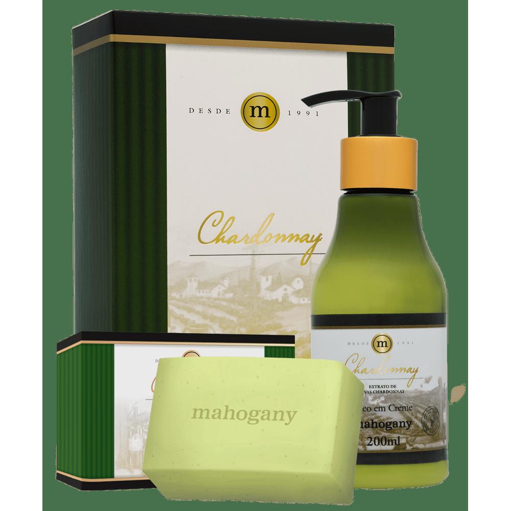 Kit-Chardonnay-