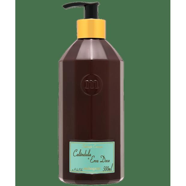 Calendula-e-erva-doce-500ml