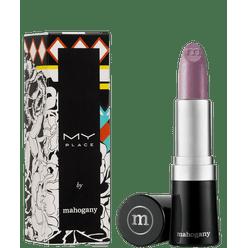 7820_MHG_-maquiagem-_batom_hidratante_violet_my_place_4g_conjunto