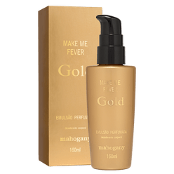 Make-me-Fever-Gold_Hidratante