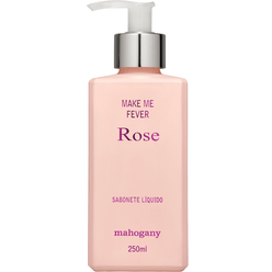 sabonete-make-me-fever-rose