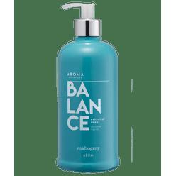 Sabonete-Liquido-Balance