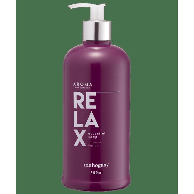 Sabonete-Liquido-Relax