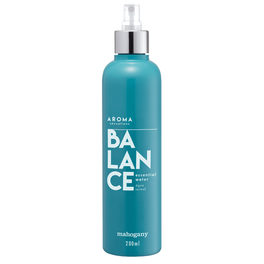Agua-termal-Balance