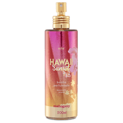 7917_BANHO-PERFUMADO-DC-HAWAII-SUNSET-MHY-200ML