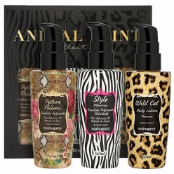 0868_ESTOJO-ANIMAL-PRINT-COM-3-HIDRATANTES-160ML_WEB