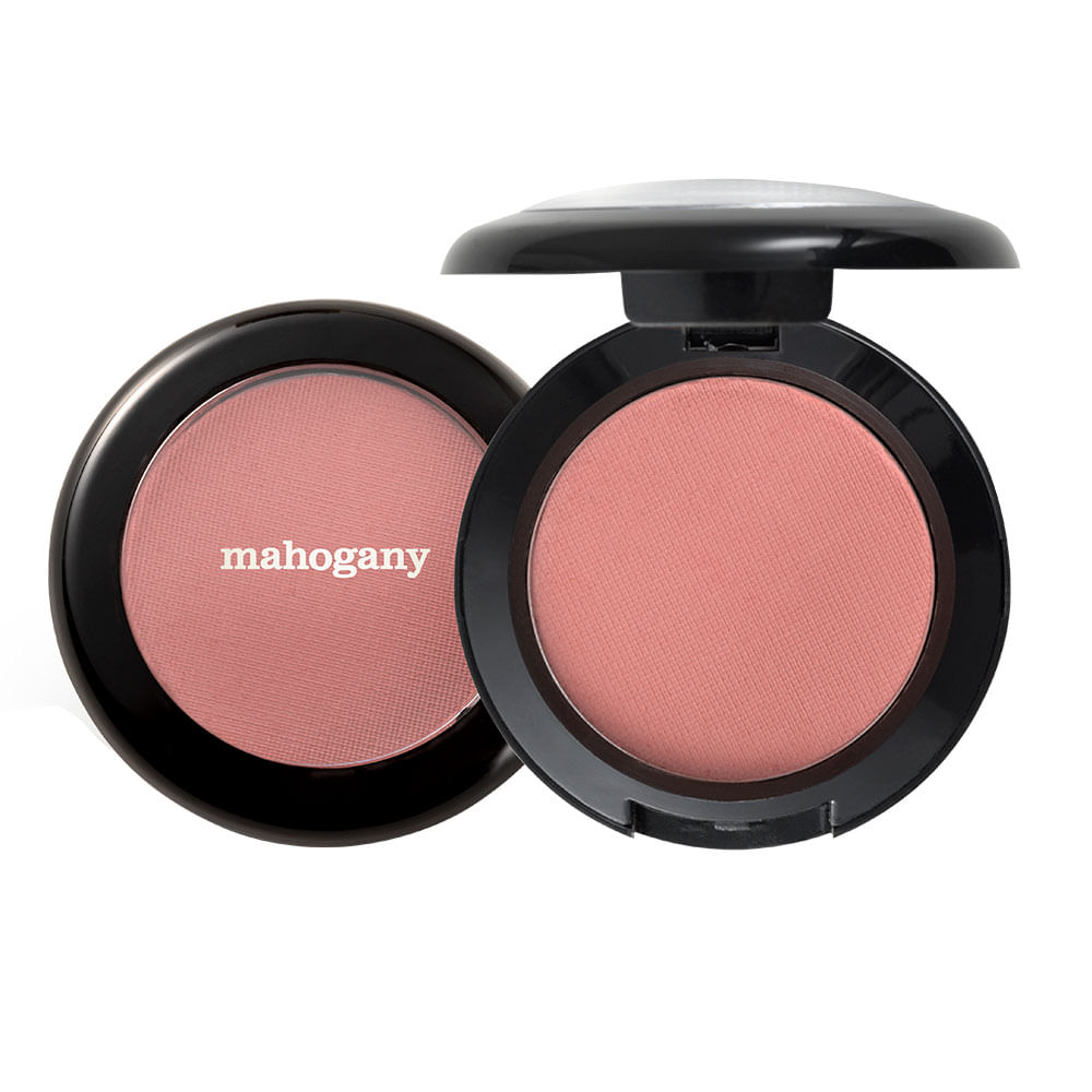 Blush-HD-Glam-Makeup-Terracota-3-g