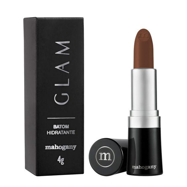 Batom-Cintilante-Glam-Chocolate-4-g