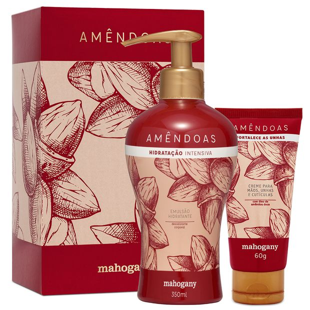 9424_KIT_AMENDOAS_HIDRATANTE_350ML_CREME_PARA_MAOS_60G_WEB