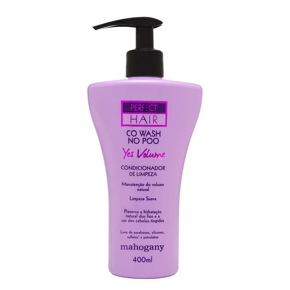 Condicionador-Perfect-Hair-Co-Wash-No-Poo-400-ml