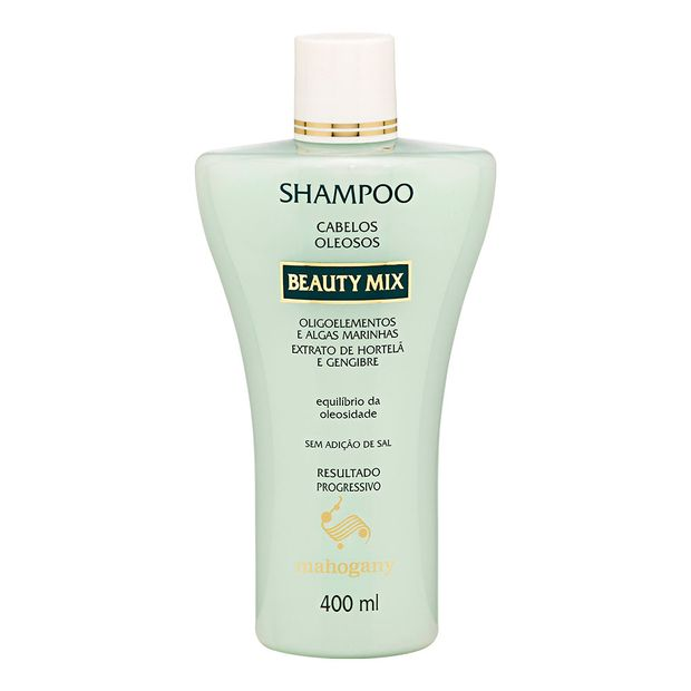 Shampoo-Beauty-Mix-400-ml