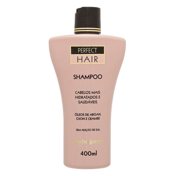 Shampoo-Perfect-Hair-400-ml