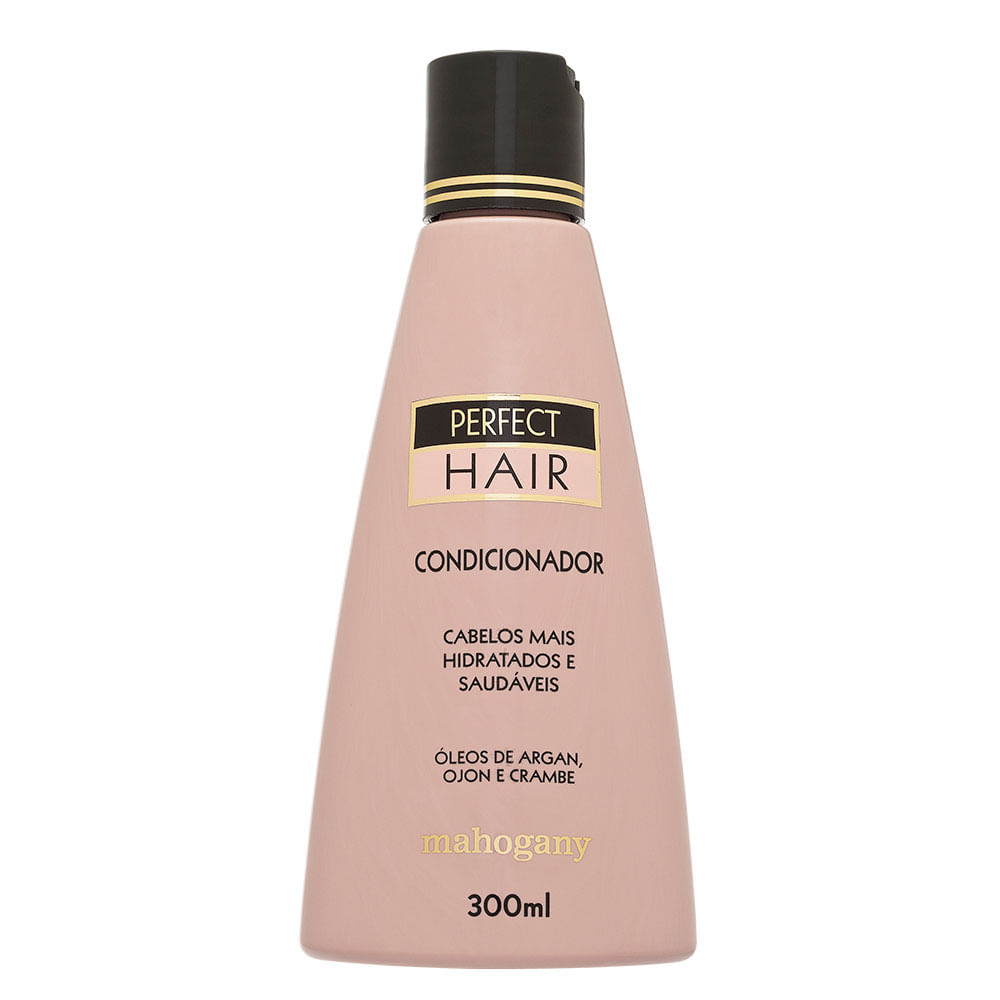 Condicionador-Perfect-Hair-300-ml