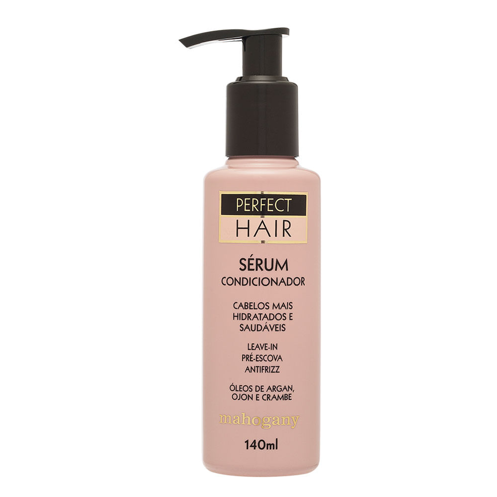 Serum-Condicionador-Perfect-Hair-140-ml
