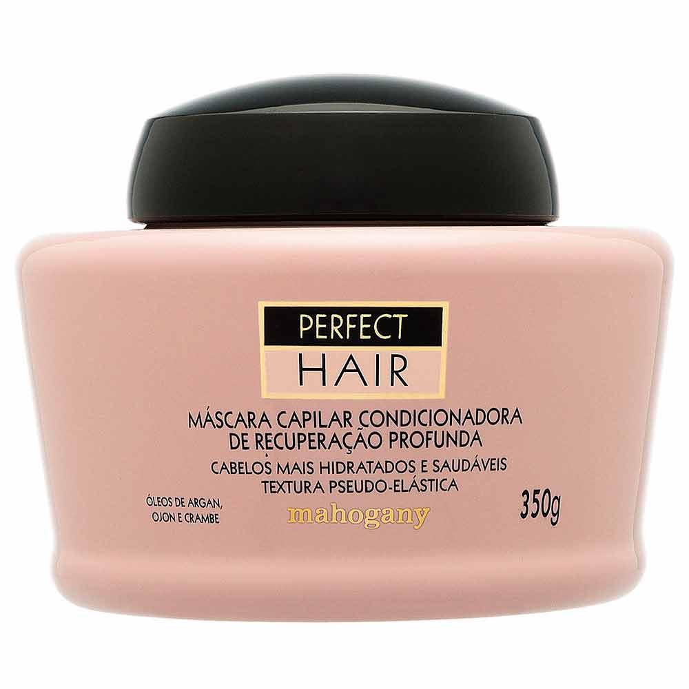 Mascara-Condicionadora-Perfect-Hair-350-g