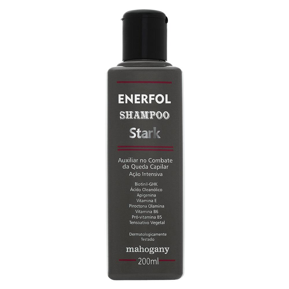 Shampoo-Anti-Queda-Enerfol-Stark-200-ml