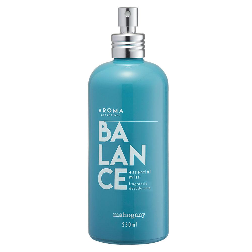 Fragrancia-Perfume-Aroma-Sensations-Balance-250-ml
