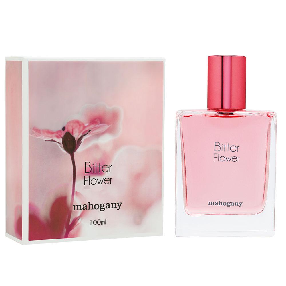 Fragrancia-Perfume-Bitter-Flower-100-ml