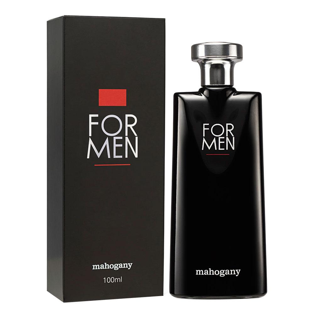 Fragrancia-Perfume-Mahogany-for-Men-100-ml