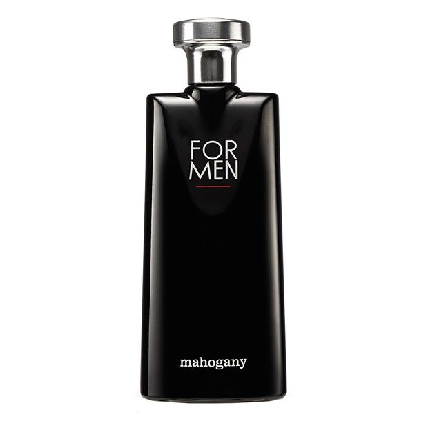 Fragrancia-Perfume-Mahogany-for-Men-100-ml