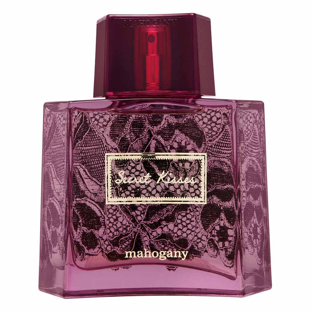Fragrancia-Des.-Secret-Kisses-100-ml