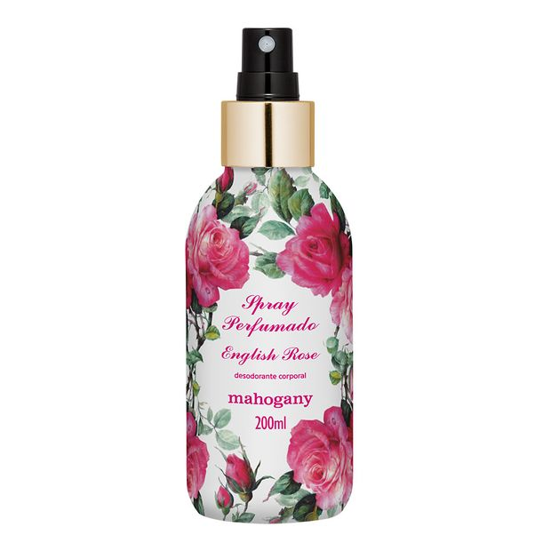 Spray-de-Perfumacao-English-Rose-200-ml