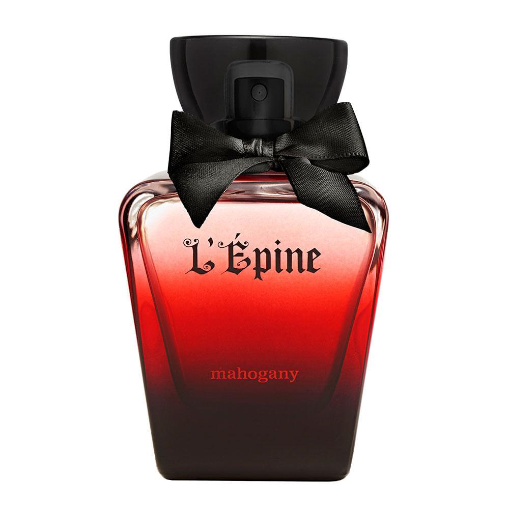 Fragrancia-Perfume-L-Epine-100-ml
