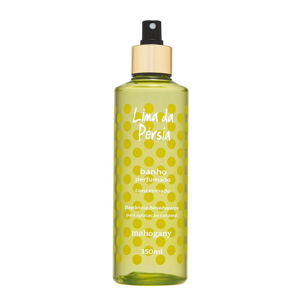 Banho-Perfumado-Lima-da-Persia-350-ml