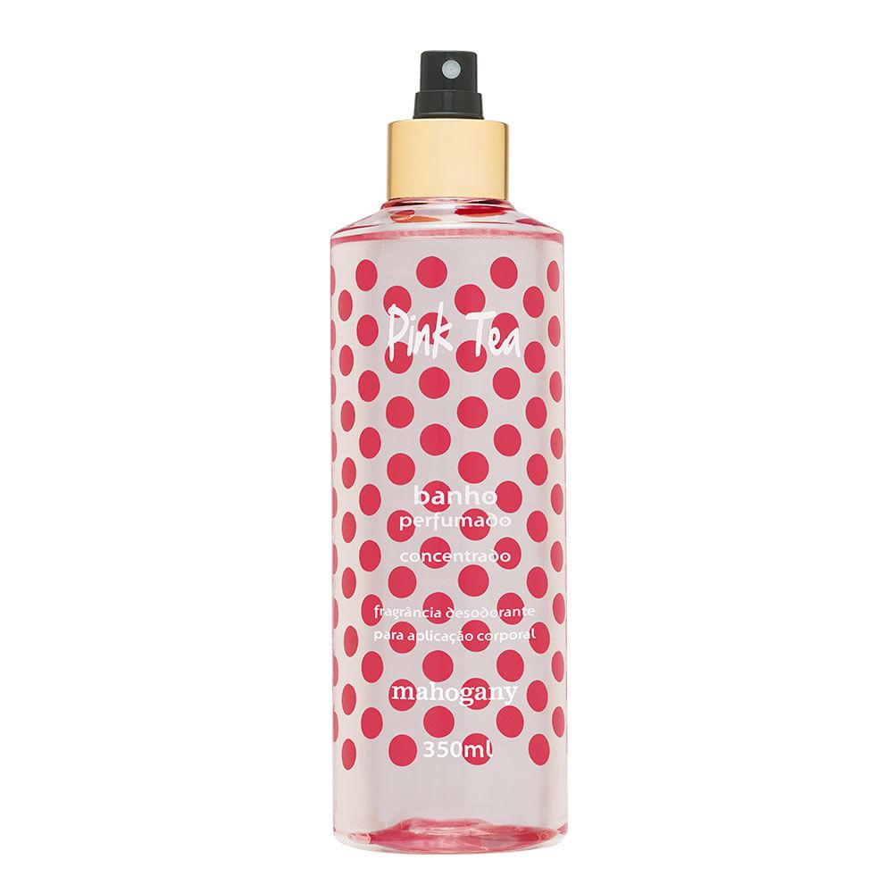 Banho-Perfumado-Pink-Tea-350-ml