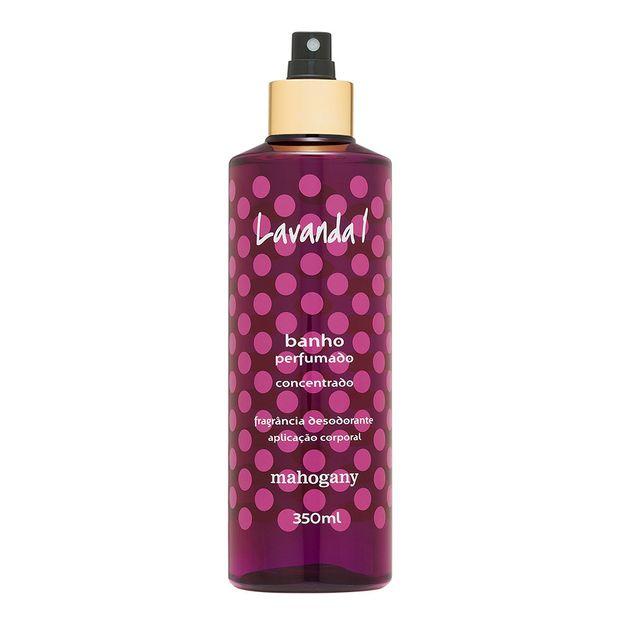 Banho-Perfumado-Lavanda-1-350-ml