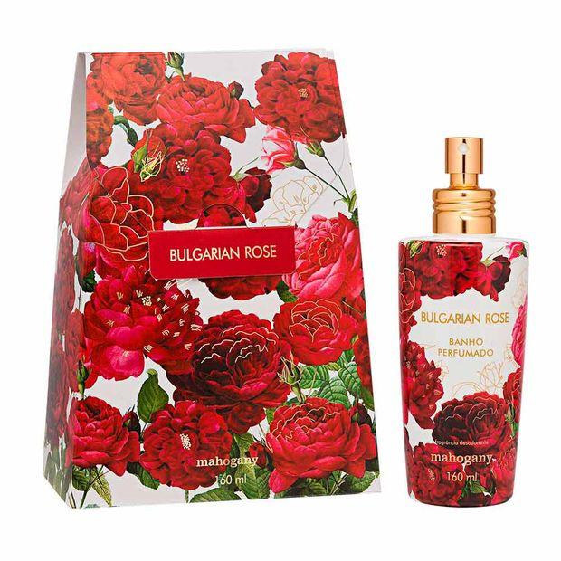 Banho-Perfumado-Bulgarian-Rose-160-ml