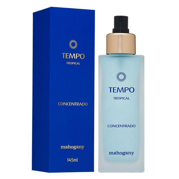 Fragrancia-Perfume-Tempo-Tropical-145-ml