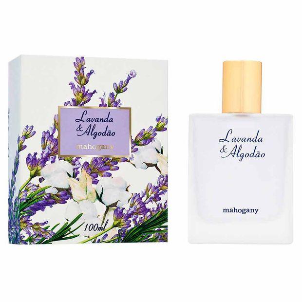 Fragrancia-Perfume-Lavanda-e-Algodao-100-ml