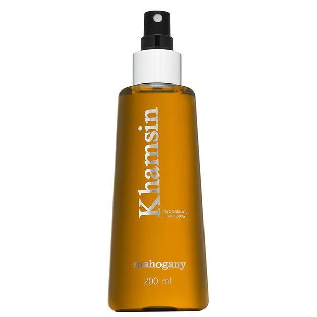 Desodorante-Spray-Khamsin-200-ml
