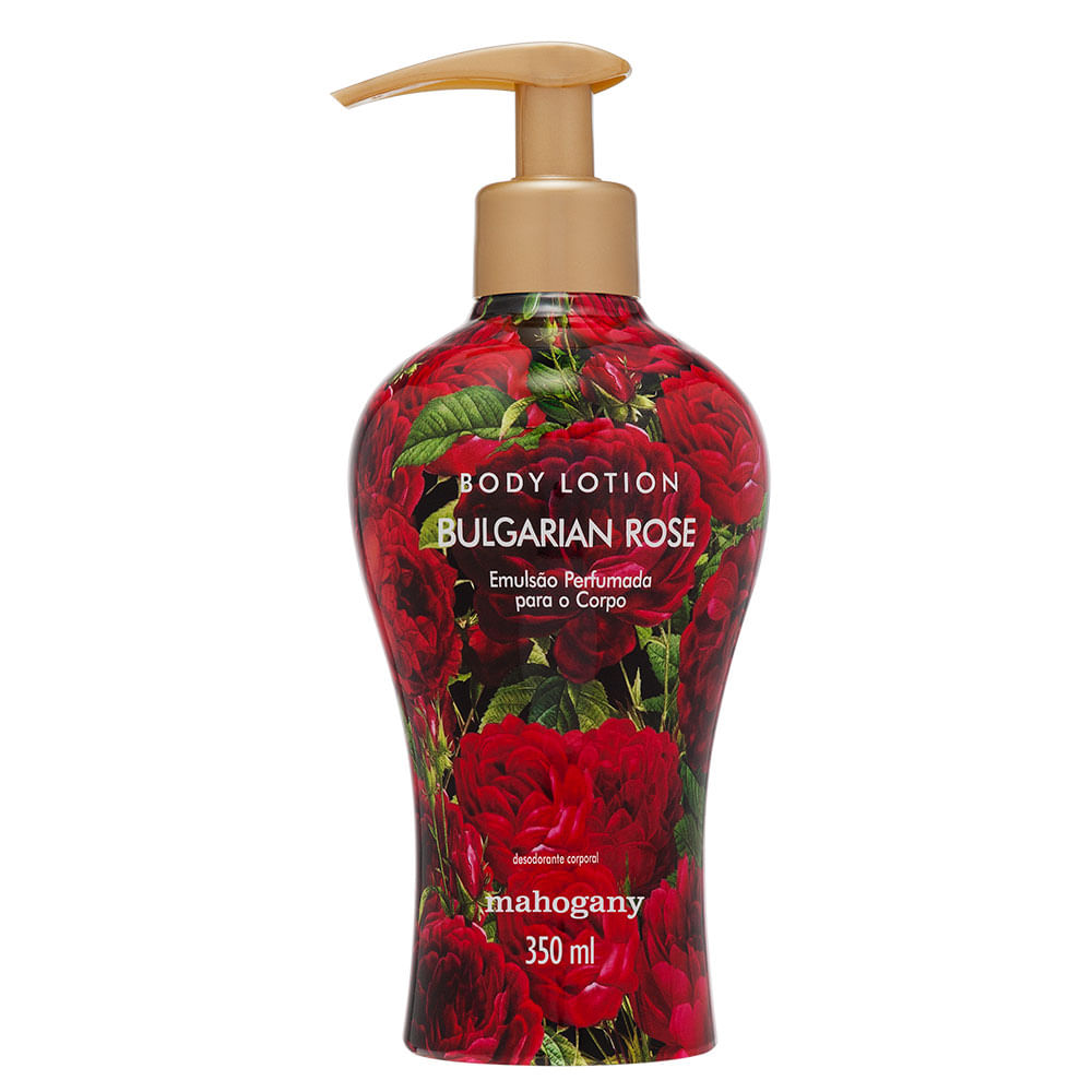 Hidratante-Bulgarian-Rose-350-ml