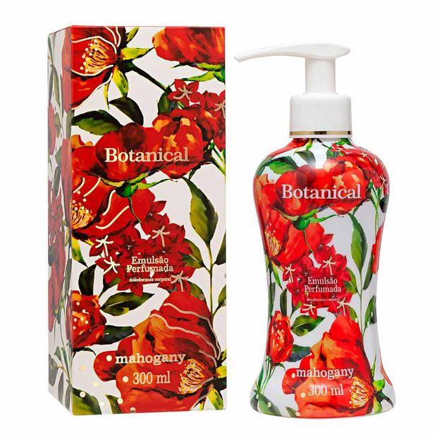 Hidratante-Botanical-300-ml