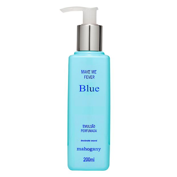 Hidratante-Make-me-Fever-Blue-200-ml