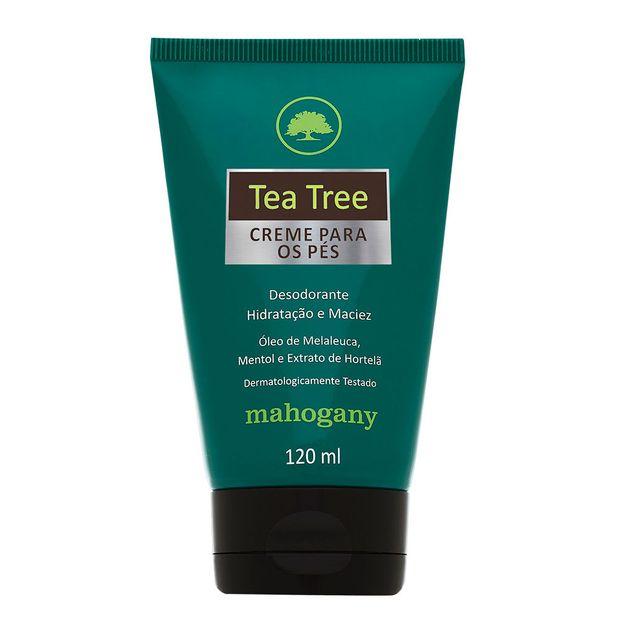 Creme-para-os-Pes-Melaleuca-Tea-Tree-120-g