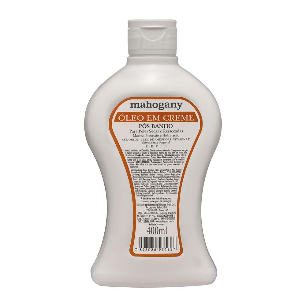 Oleo-em-Creme-Refil-400-ml