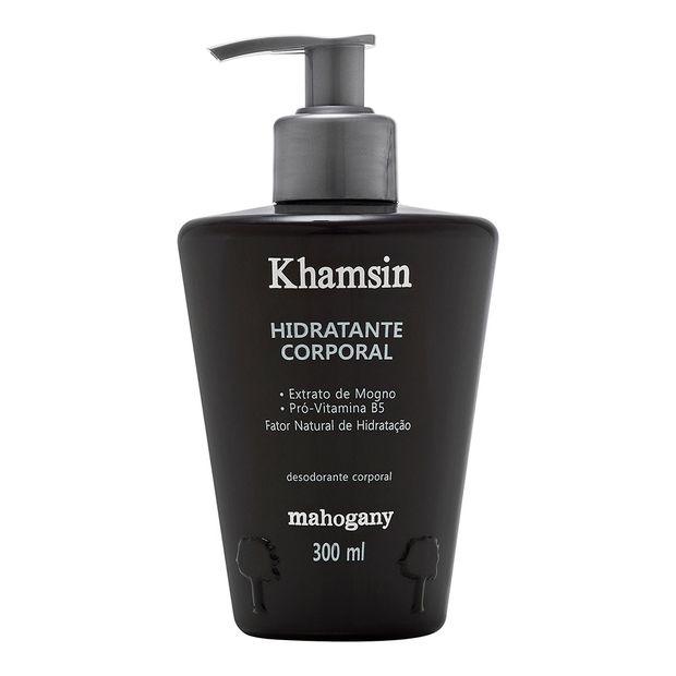 Hidratante-Khamsin-300-ml