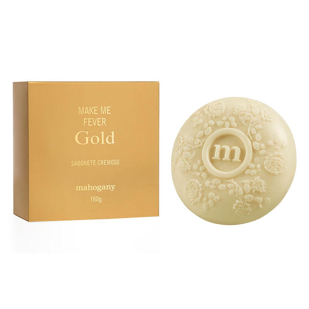 Sabonete-em-Barra-Make-me-Fever-Gold-160-g