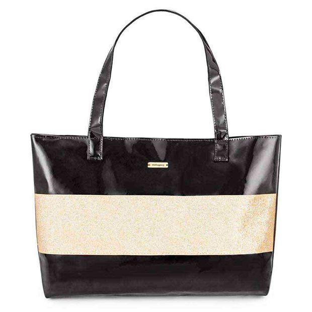 Bolsa-Shopper-Glamour
