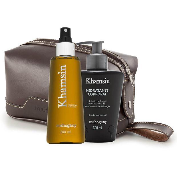 Kit-Khamsin-com-necessaire