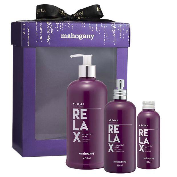 Kit-Aroma-Sensations-Relax-com-caixa-violeta