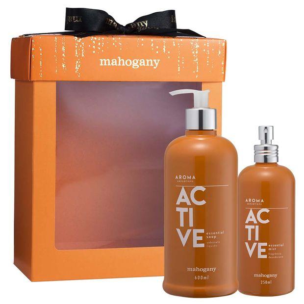 Kit-Aroma-Sensations-Active-com-caixa-laranja