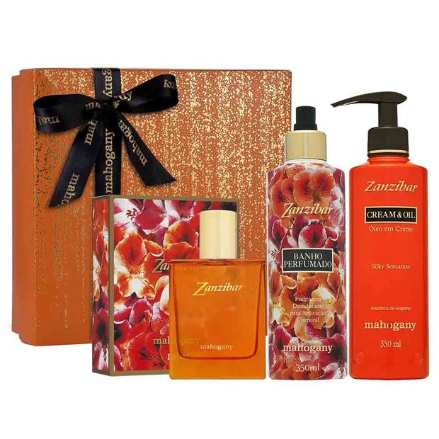 Kit-Presente-Zanzibar-com-caixa-laranja