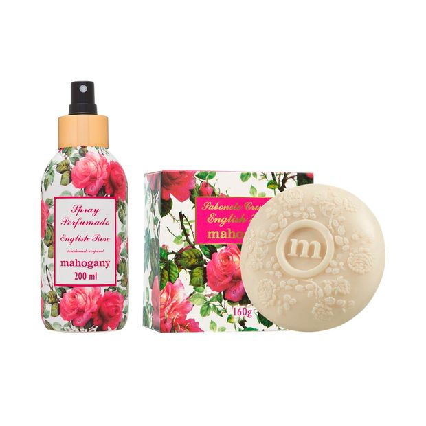 Kit-Spray-Perfumado-e-Sabonete-em-Barra-English-Rose
