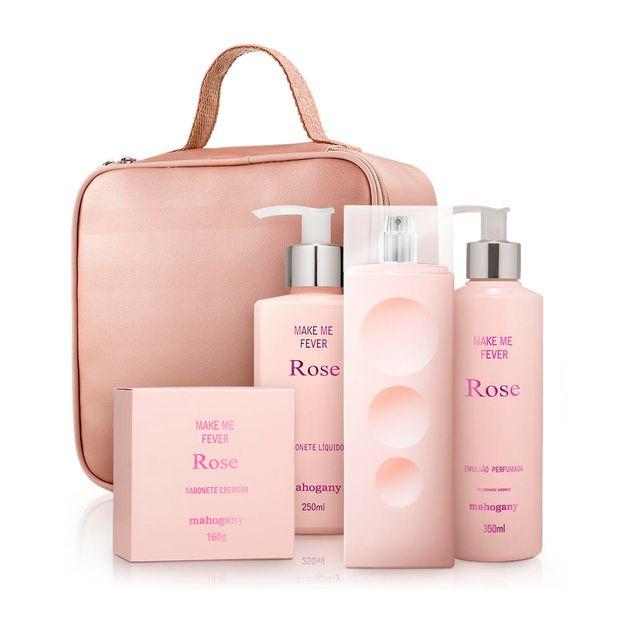 Kit--Make-me-Fever-Rose-com-Necessaire