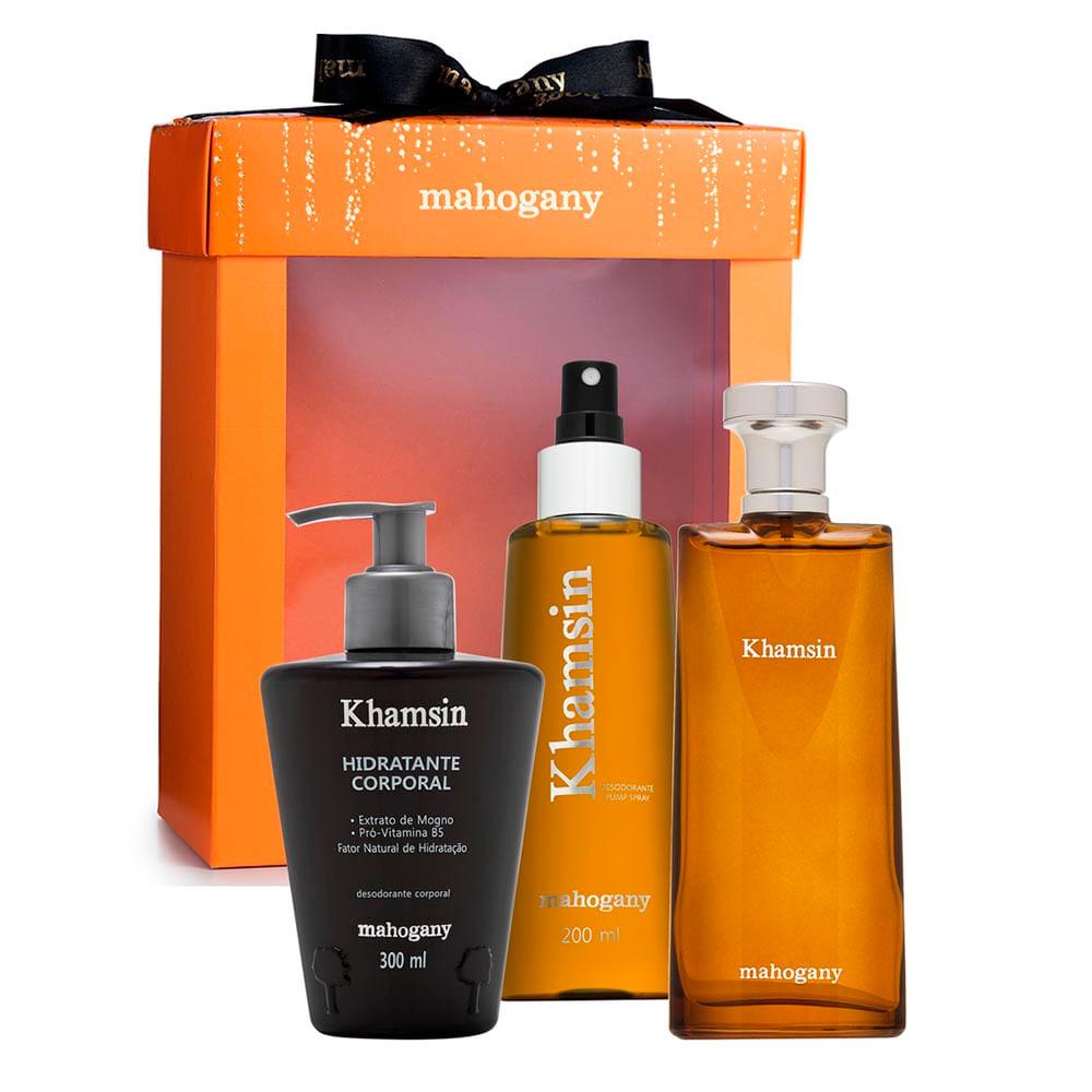 Kit-Khamsin-com-Fragrancia-Hidratante-e-Desodorante