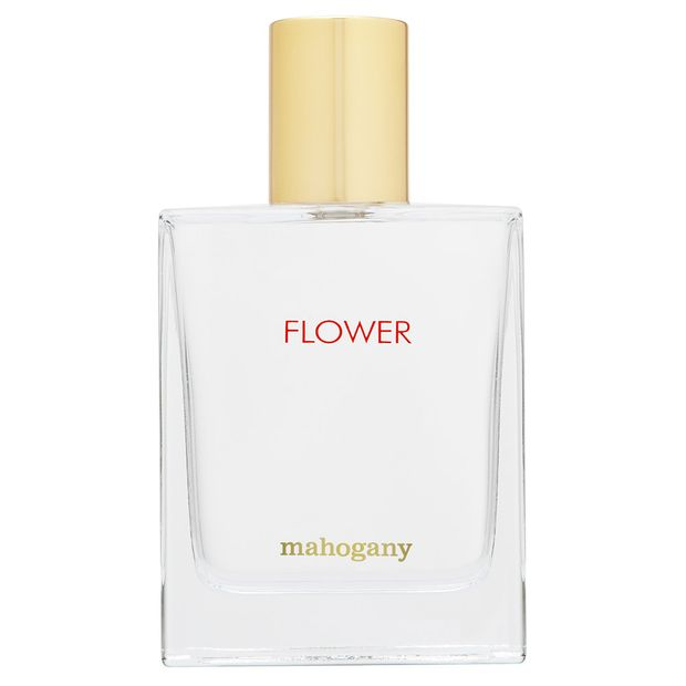 4635_MHG_-fragrancias_femininas_toilette-_fragrancia_flower_100ml_frasco